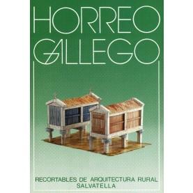 Horrero Gallego