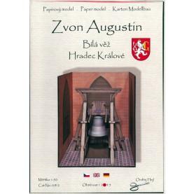 Glocke Augustin