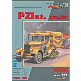 PZInz. wz.34
