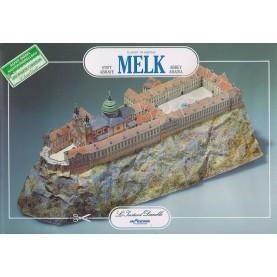 Abbaye de Melk | Stift Melk