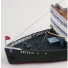 Steamicebreaker Stettin