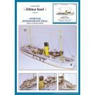 Pilot Boat Ditmar Koel