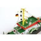 Survey Vessel Zenit