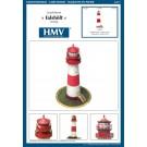 Lighthouse Falshöft