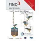 Research Platform FINO 3
