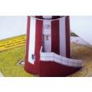 Lighthouses of the world - Australia