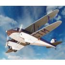 """De Havilland """"Dragon Rapide"""""""