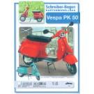 Vespa PK 50
