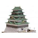 Kanei Edo Castle