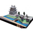 Shinobushiro Castle