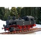 Prussian Steam Locomotive T13 (TKp1)